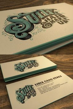 by Abraham García Typography Letters, Cool Designs, Branding, Graphic Design, Words, 3d Modeling, Type, Illustration, Cards