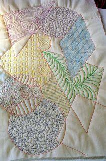 "Cindy Needham: My Designs Workshop...""E.S.I."""