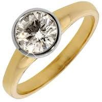 Getting ring redone...ideas.