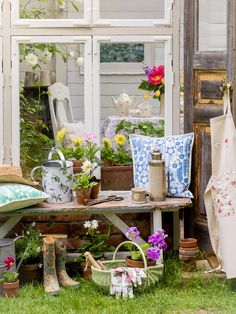 country living fair | London West End WI: Country Living Magazine Spring Fair LWEWI Member ...