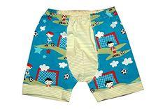 Boxershort für Jungs Gr.110/116 C-Fashion-Design https://www.amazon.de/dp/B01DAJP51G/ref=cm_sw_r_pi_dp_x_1nDPxb5K01ES8