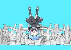 Cartoon Drawings, Art Drawings, Fb Cover Photos, Cartoon Profile Pics, Pastel Art, Tumblr Girls, Vocaloid, Cool Art, Anime Art