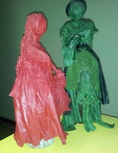news article divorce dress schoolgirls incredible design annulment papers copied major designers