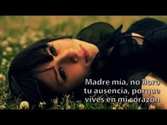 YouTube Valencia, Youtube, Videos, Movies, Movie Posters, Sad Love, Frases, Musica, Prayers