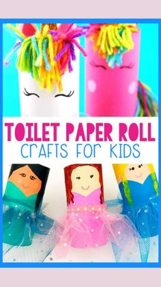 Craft Projects For Kids, Easy Crafts For Kids, Craft Activities For Kids, Diy Arts And Crafts, Toddler Crafts, Fun Crafts, Literacy Activities, Art And Craft, Craft Ideas