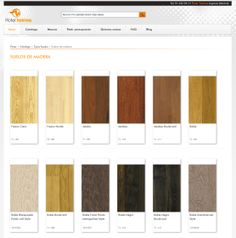 Floter – Suelos de madera maciza natural - Delikatissen Decoration, Natural, Frame, Ideas, Products, Solid Wood, Wood Flooring, Nordic Style, Sweet Home