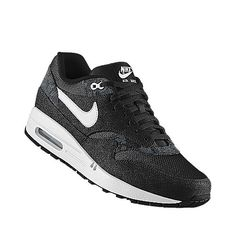 nike roshe flyknit 2, Nike air max online 90 prem tape mens