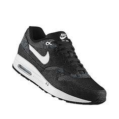 nike fitness tøj Udsalg, Nike air max 2013 frigivelse orange