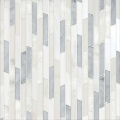 Afyon White, Avenza Light, Dolomite, Gla Multi Finish Rhodes Marble Waterjet Decos 8 14 - Country Floors of America LLC. Paving Texture, Floor Texture, Tiles Texture, Stone Texture, Paving Design, Facade Design, Floor Design, Tile Design, Floor Patterns