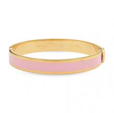 Kollektion: Plain ⦁ Produktart: Armreif ⦁  Material: Messing, vergoldet mit 750/- Gelbgold ⦁ Breite: 1 cm ⦁ Referenz: 201/PH012