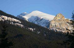KidZone Geography - Alberta