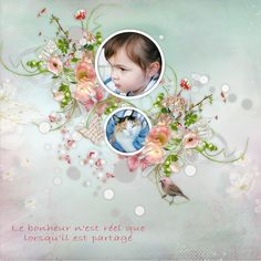 "Page réalisée avec le pack de Template Volume 3 de LouiseDesigns disponible ici : https://digital-crea.fr/shop/index.php?main_page=index&manufacturers_id=208 http://www.mymemories.com/store/designers/LouiseL/?r=LouiseL http://www.digiscrapbooking.ch/shop/index.php?main_page=index&manufacturers_id=135 https://www.e-scapeandscrap.net/boutique/index.php?main_page=index&cPath=113_244 http://scrapfromfrance.fr/shop/index.php?main_page=index&manufacturers_id=113 Photo ""Pixabay"""