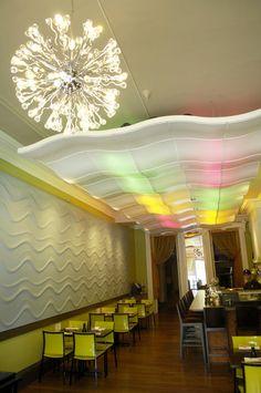 100 Best Baltimore Restuarants 2012 #Baltimore #Dining