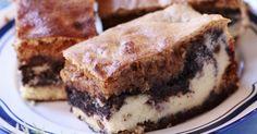 Pripravte si recept na Orechový koláč s rumom s nami. Orechový koláč s rumom patrí medzi najobľúbenejšie recepty. Zoznam tých najlepších receptov na online kuchárke RECEPTY.sk.