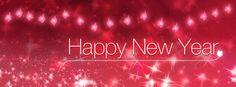 #Happy #NewYear