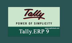 Tally Erp 9 Crack Serial Number And Keygen Free Download from our website. This is the best accounts managements software all the time.