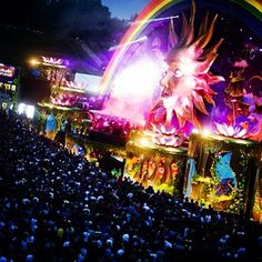 tomorrowland  www.facebook.com/NeonEnergyElement www.pinterest.com/NeonElement