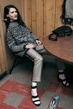 Rag & Bone resort 2015 gallery - Vogue Australia