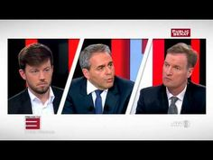 Politique - Preuves par 3   Invité  Xavier Bertrand - http://pouvoirpolitique.com/preuves-par-3-invite-xavier-bertrand/
