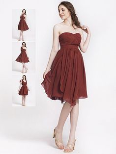 comes in 39 colors including the ones clare loves :) & this website has a ton of cute dresses