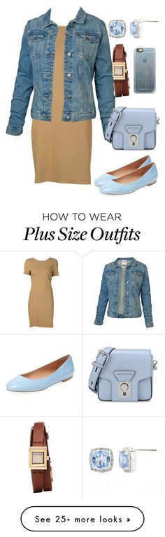 """Time To Shop"" by naviaux on Polyvore featuring Elorie, New Directions, Gucci, Fat Face, Karl Lagerfeld and Casetify"