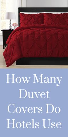 What Is The Point Of Duvet Covers Duvet Covers Zulily Queen Size Duvet Covers, Duvet Cover Sets, 100 Cotton Duvet Covers, Costco, Bedding Sets, Comforters, Blanket, Shopping, Home