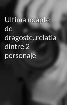 #wattpad #altele