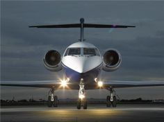 Aircraft for Sale - Gulfstream IV, Price Reduced, 100% Turn Key Aircraft #bizav