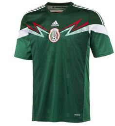 Mexico world cup tshirt Fifa World Cup Jerseys 45d8eb2a3