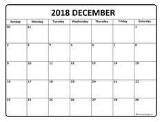 january calendar printable january calendar 2019 printable and