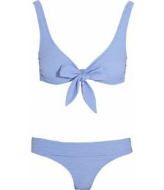 Seafolly-Bikini Top-Miami a fascia-Seychelles 33010-425