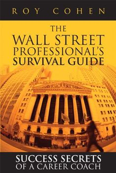 The Wall Street Professional¿s Survival Guide: Success Se... https://www.amazon.com/dp/0137052642/ref=cm_sw_r_pi_dp_x_PrKayb8Z23RK8