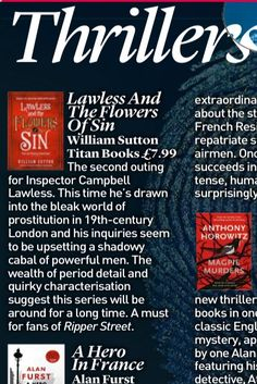 #FlowersofSin #Booksof2016 Fictional World, Flowers, Books, Libros, Book, Royal Icing Flowers, Book Illustrations, Flower, Florals