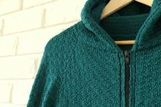 Ravelry: Project Gallery for Pinoli Cardigan pattern by Amy Christoffers