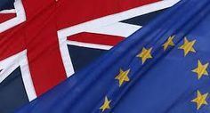 Join the discussion for Brexit vote and vaping. Take your vote on the survey regarding future of vaping.