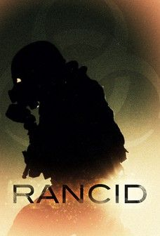 #Expiration #Rancid #Movie #Horror #HorrorMovie #AlastairOrr #CraigHawks #CliveGilson #BrandonAuret  http://www.icflix.com/#!/movie/a0b5e512-a912-45f0-a4e3-efcef25a1b68