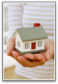 Downsizing Your Home - Downsizing Your Life