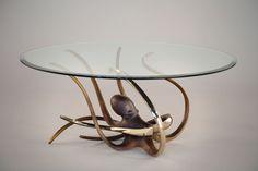 Table-Designs Dale Evers Studio