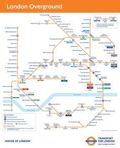 QUICK LINKS TO Last Tube times and timetables for all London Underground tube lines and stations. Croydon Tram, Docklands Light Railway, London Underground Tube, Underground Lines, London Overground, Train Map, Mayor Of London, Plan My Trip, London Transport