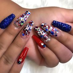 #Followme #BurgundyColors 💛 10+ Trendy Nail Art For Short Nails For Beginners To Do At Home Without Tools In Quarantine 💎 #Click Ideas Of ballarina nails nail room holagraphic nails nail designschristmas summer acrylic nails greige nail paintbox nails indie nails shalack nails crom nails nail stamper