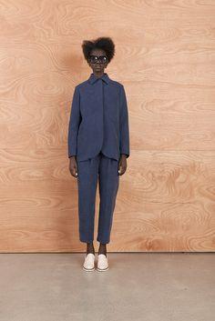 Karen Walker The League Collection - Pre Order Now!!! #karenwalker #KWtheleague #newarrivals #fashion #blogger #ootd