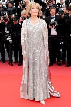a3e43ebe6 Cannes Film Festival 2018 Red Carpet Fashion - Fashionista Celebrity Red  Carpet, Celebrity Dresses,