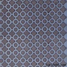 Looking for perforated metal sheet ? Here you can find the latest products in different kinds of perforated metal sheet. We Provide 20 for you about perforated metal sheet- page 1 Aluminum Sheet Metal, Aluminium Sheet, Cake Shop Design, Perforated Metal, Porch, Marketing, Google, Futuristic Architecture, Balcony