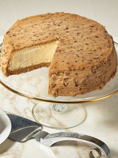 Decadent Chocolate Cake, Pecan Pralines, Classic Cheesecake, Kinds Of Desserts, Party Treats, Vanilla Cake, Pecans, Icing, Sweet