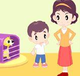 Kids Korean Songs ~ for Yunman