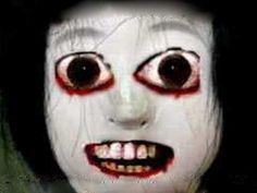 Creepy Images/Page 1 Yolo, Paranormal, Images Terrifiantes, Creepy Faces, Creepy Stuff, Creepy Things, Stupid Things, Random Things, Random Stuff