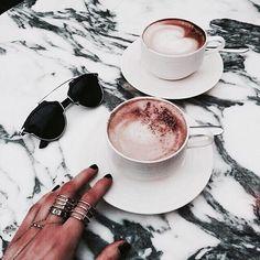 blackandwhite, blackwhite, bw, cofe, cofee