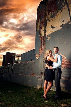 Engagement session http://www.vinsonimages.com/