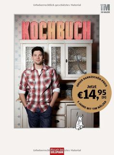 Get Book Kochbuch Author unknown Got Books, Reading Online, Men Casual, Author, Mens Tops, Cook, Cooking, Wish List, Writers