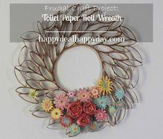 TP+wreath+2